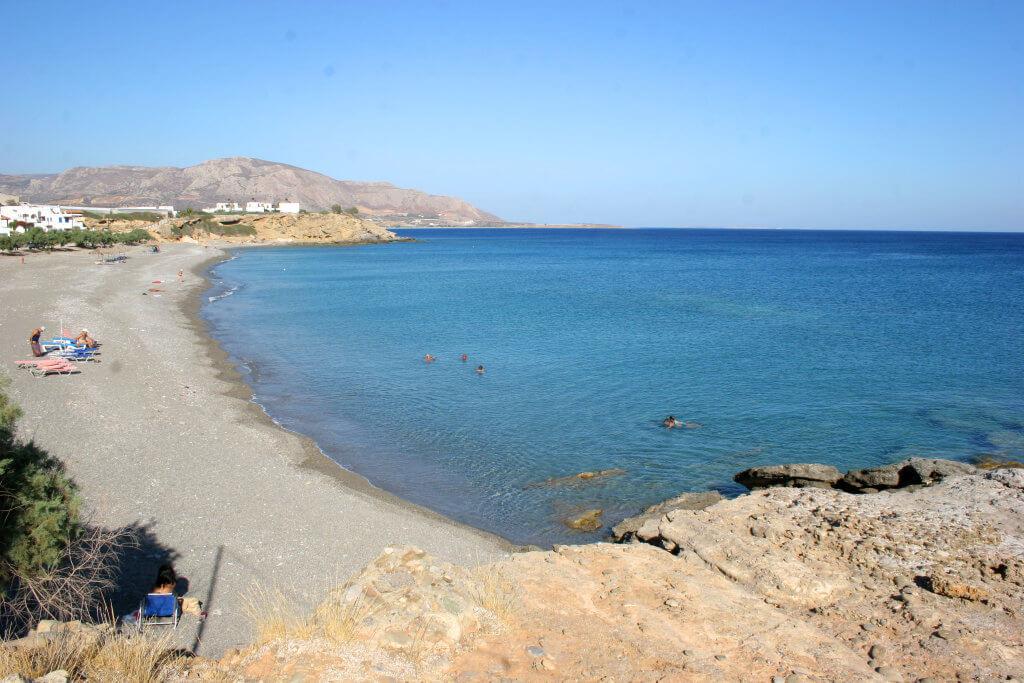 makrigialos-beach